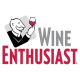 91 Puntos, Revista Wine Enthusiast. 2.014