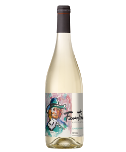 faustino-art-collection-chardonnay-1.png