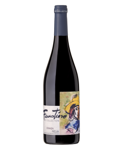 Faustino-Art-Collection-Crianza-2021